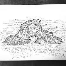 jonny drawntosketching instagram photos and videos