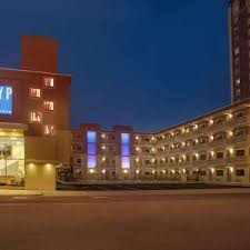 tropicana ac front desk phone number hotels near tropicana casino atlantic city atlantic city nj