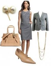 what to wear to job interview female when it comes to interview attire there u0027s no one suit fits all