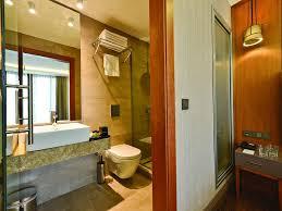 blueway hotel city istanbul turkey booking com