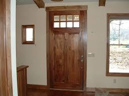 diy door frame front doors cozy building a front door for modern ideas diy