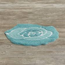 interior graceful bath mats intended for bath mats plus rugs