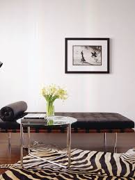 Living Room Daybed Modern Daybed Houzz