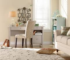 area rugs wonderful light beige color scheme warm and cozy