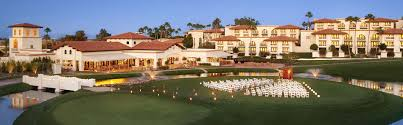 wedding venues in arizona indoor outdoor wedding venue arizona grand resort spa