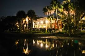 wedding venues in sarasota fl a complete list of the sarasota area s best wedding party and