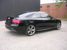 2010 audi a5 s line coupe 6 speed manual superior auto