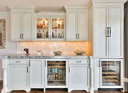 Dk Design Kitchens Ultimate Kitchen Design Dk Decor