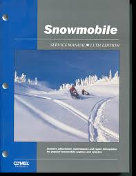 snowmobile archives research claynes