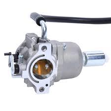 online get cheap partes del carburador briggs aliexpress com