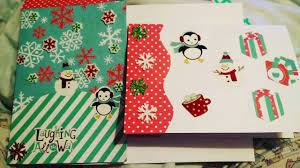 abdl little craft ideas for christmas youtube