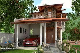 sketchup texture awesome free sketchup 3d model house sri lankan