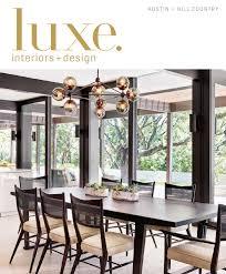 luxe magazine march 2016 austin by sandow media llc issuu