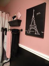 Pink And Black Bathroom Ideas Beautiful Pink Bathroom Ideas Lovely Images Home Design