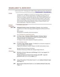 Example Of Personal Statement For Resume by Correct Essay Format Examples Privatewriting Cv Template