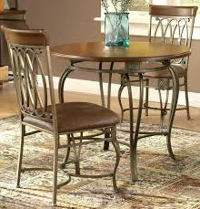 36 inch round tempered glass table top 36 round glass table top iron wood 36 round glass table top shop
