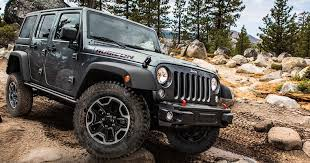 grey jeep wrangler 4 door 2016 jeep wrangler 4 door best image gallery 10 20 share and download