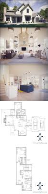 two farmhouse plans house plan 3397 a albany floor square 88 two kitchen