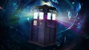 could new doctor who bring feminine touch to tardis interior could new doctor who bring feminine touch to tardis interior