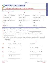 spectrum math 2015 grade 7 001634 details rainbow resource
