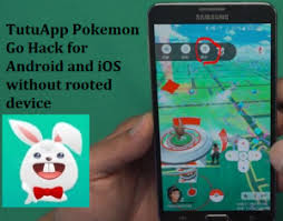 apk hack tutuapp apk hack go no root for android tutuapp