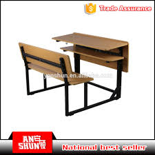 Cheap Student Desk by Cheap Student Desk Cheap Student Desk Suppliers And Manufacturers