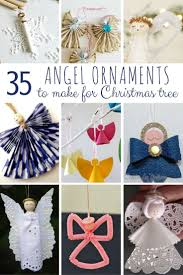 christmas decorations to make at home best 25 angel crafts ideas on pinterest christmas angel