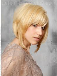 deconstructed bob hairstyle 29 short choppy haircuts that are popular for 2018