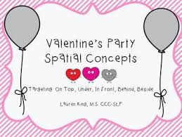 smack the pack balloon valentines 596 best february speech therapy ideas images on