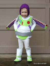 Toddler Boy Halloween Costumes Unique 10 Halloween Costumes Images Costume Ideas