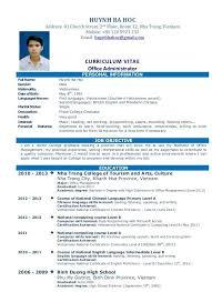 modern resume templates 2016 bank simple resume sle for job resume pinterest sle resume