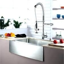 costco kitchen sink faucet kitchen sink and faucet combo kitchen sink faucet kitchen sink