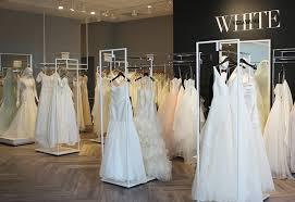 Wedding Planning Wedding Planning Checklist U0026 Timeline David U0027s Bridal
