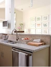 Split Level Kitchen Ideas 92 Best Split Ideas Images On Pinterest Split Level Remodel