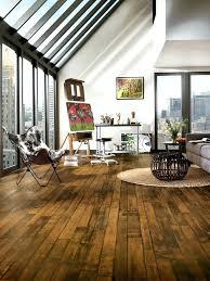 Floor Covering Ideas Vinyl Flooring That Looks Like Wood U2013 Airportz Info