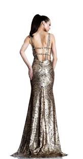 71 best dynamite prom 2016 images on pinterest prom 2016 dress