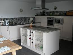 design kitchens uk academy of design fitted bedrooms fitted kitchens mold flintshire