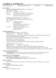 Office Staff Resume Sample by Manufacturing Production Assistant Cover Letter