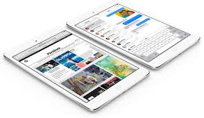 android black friday ipad and iphone win black friday online shopping war against