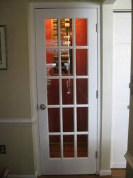 15 light french door builders choice 30 in x 80 in 30 in clear pine wood 15 lite