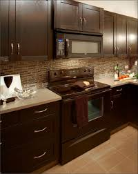 Unassembled Kitchen Cabinets Lowes Full Size Of Appliances For Sale Near Me Appliance Packages Lowes