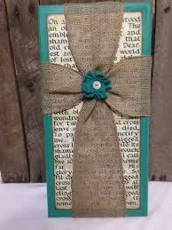 Wooden Decorations For Easter by 25 Best Cross Decorations Ideas On Pinterest Rustic Burlap
