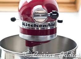 kitchenaid le livre de cuisine livre cuisine kitchenaid 100 images une perruche en cuisine