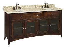 Bathroom With Two Vanities Bathroom Double Sink Bathroom Vanity Set With Double Sink