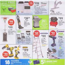 black friday lowes deals searchaio lowes tools black friday