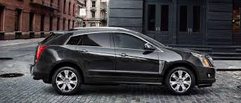 cadillac srx review frisco cadillac srx reviews compare 2016 srx prices mpg safety