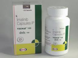 Gleevec Cancer Pill Buy Gleevec Generic Imatinib Online Cheap India Price