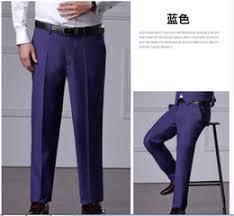 where to buy mens silk dress pants online buy loose silk dress in