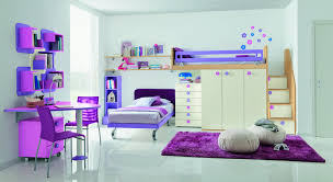 chambre d ado fille moderne stunning belle chambre ado pictures design trends 2017 paramsr us