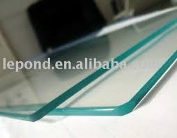 frosted tempered glass table top og edge tempered glass table top round glass table tops buy og